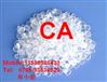 CA Cellophane 320MS