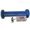 开封高频电子水处理仪 电子水处理仪的作用