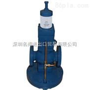 進口蒸汽減壓閥,進口蒸汽減壓穩壓閥