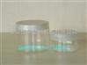东莞吹塑透明瓶厂家 吹塑PVC瓶 透明广口瓶