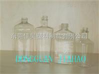 吹塑PVC瓶 透明瓶 塑料瓶 东莞吹塑厂家 吹塑加工