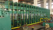 制作zui大输送带硫化机 输送带平板硫化机