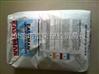 供应正品PETG(二醇类改性PET)Eastar 6763 伊斯曼化学