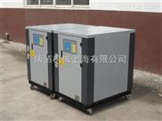 实验室冷水机,实验室制冷设备