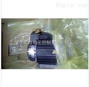 MSMD022G1U-松下伺服电机厂家直销质量保证