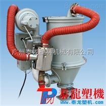 塑料干燥機|廣東熱風回收干燥機|環保節能塑料烘干料斗50K