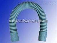 钢化炉用风管|钢化炉用阻燃风管