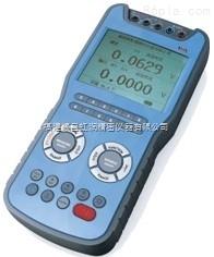 NHR-100过程校验仪