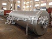 DWG瓜子专用干燥生产线