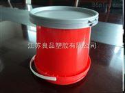 南京机油桶