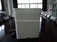南京涂料桶