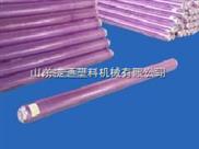 浙江宽幅PVC吹膜机销售价格