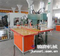 上海松江高頻雨衣焊接機 *保護模具 5kw雨衣熱合高頻機