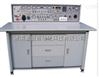 电工技能实训与考核实验室成套设备