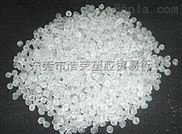 供应COC(环烯烃共聚物)/9506F-04/日本宝理