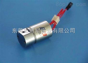 bs-0926v 供应广东厂家直销脉冲电磁阀 制冷系统电磁阀