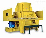 丰源机械鹅卵石制砂机的竞争优势都有哪些