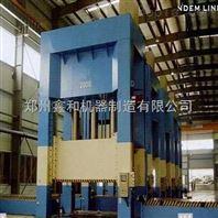 玻璃钢沼气池专用液压机品牌厂家制造
