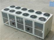 安慶風冷式螺桿冷水機專用螺桿生產廠家