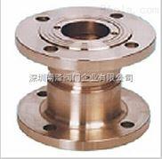 铜比例式减压阀