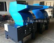 CG-10060-大型高速强力塑料粉碎机