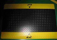 专业生产防静电橡胶板厂家 抗疲劳地垫工厂 品牌地垫