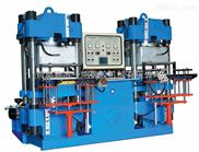 2.00MN-抽真空式硫化机,真空式橡胶硫化机