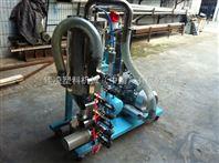 北京塑料除尘送料机,上海除尘器,重庆塑料除尘机
