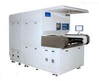 MHK-CN100塑料切?;?-安全、精密、耐磨、耐腐蚀、耐高温