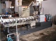 廠家直銷,品質保證 供應PE擠出機 單螺桿造粒機 RR62-180/160