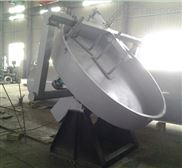 廠家直銷  多型號圓盤造粒機  專業定制