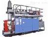 供应快速平移系列中空吹塑机(中空成型机)