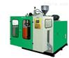 100L-200L化工桶机器、设备-中空吹塑机