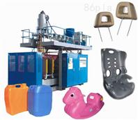 供应中空吹塑机-50公斤化工桶生产机器