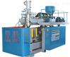 供应优质不同用途塑料挤出机中空吹塑机高低压吹膜机单螺杆机筒