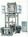厂家供应 高低压吹膜机 顺风牌高速农用膜吹膜机组