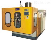 供应SJ-W 微膜吹膜机