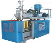 供應塑料機械大棚膜吹膜機