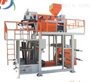 大棚膜吹膜機(廠家直銷、各類規格)