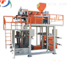 大棚膜吹膜机(厂家直销、各类规格)