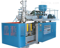 POF热收缩膜吹膜机、POF吹膜机