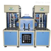 供应YD-A8高效热灌装半自动PET塑料吹瓶机