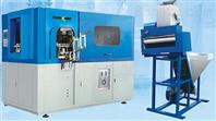 山东莱州大杨塑料机械-塑料薄膜吹塑机组