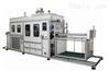 雙壁波紋管成型機200-500|塑料雙壁波紋管設備