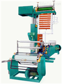 壓塑機液壓系統廠家