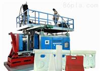 超达劲驰 亚克力吸塑机|自动PVC塑料压塑机加工设备|一体机