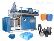 安徽滁州优质亚克力压塑机厂家,上门教学安装广告吸塑机设备