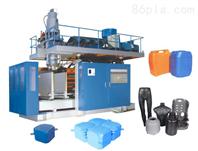 安徽滁州優質亞克力壓塑機廠家,上門教學安裝廣告吸塑機設備
