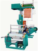 安徽安慶新型亞克力吸塑機廠家 定做異形 燈箱壓塑機價格 促銷