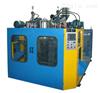 安徽蕪湖市燈箱亞克力吸塑機設備 裝修發光字亞克力壓塑機廠家
